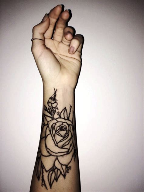 girly forearm tattoos 30 stunning forearm tattoos ideas for you instaloverz