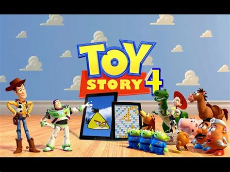 film cartoon english toy story 4 ser 225 quot una comedia rom 225 ntica quot e independiente
