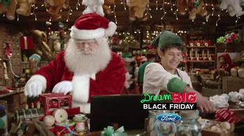 Amazon Gift Card Black Friday - general electric tv commercial orc o gram ispot tv