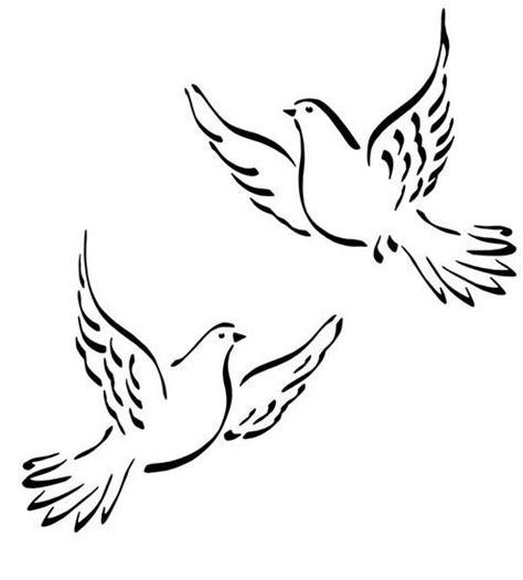 coloriage colombe les beaux dessins de nature 224 imprimer