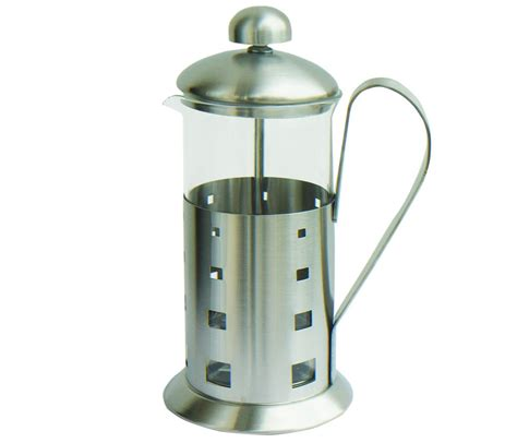 Coffee Maker Akebonno plunger coffee maker how to use best home design 2018