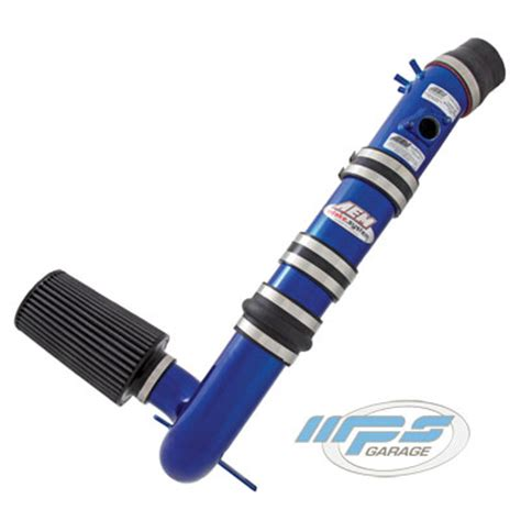 Garage Air Filter by Mazda Rx8 Aem Cold Air Intake System Mps Garage