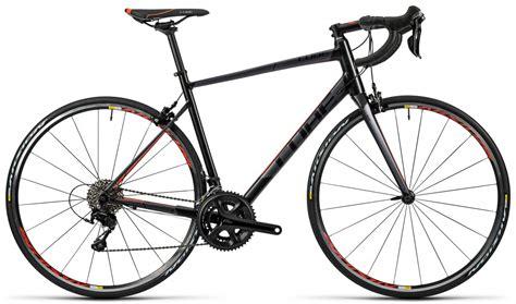 cube bikes sale cube attain sl 2016 road bike
