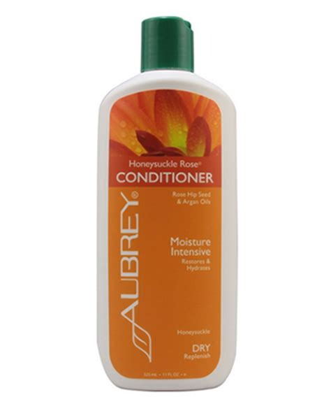 best silcone free leave in conditioner best silicone free leave in conditioners top 20 silicone