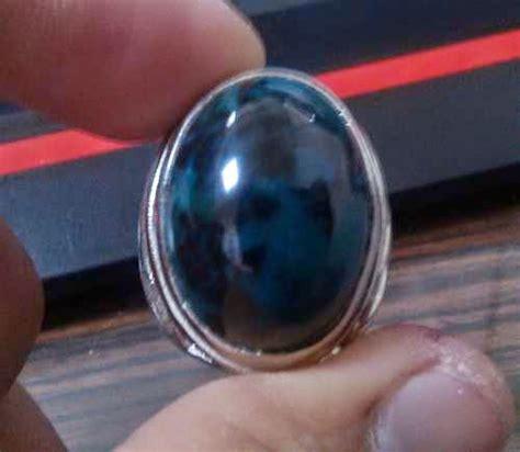 Cincin Akik Gambar Punya Laki Laki jenis batu perhiasan unik yang memiliki harga jual