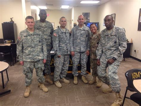 army recruiting center employment agencies altamonte