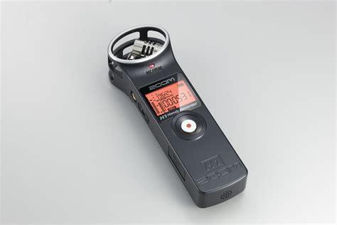 format zoom h1 zoom h1 handy recorder zoom