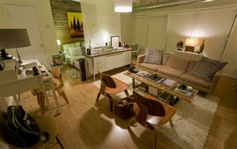 450 sq ft apartment houston wins tiny offcite