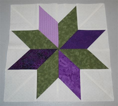 quilt pattern eight pointed star eight point star quilt pattern y seam html autos weblog