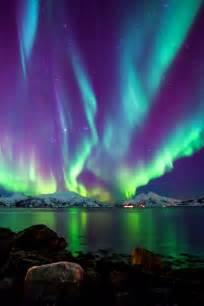 best 25 northern lights iceland ideas on