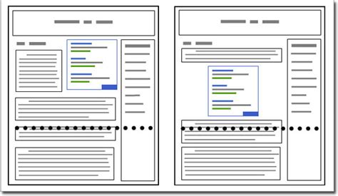 adsense quality guidelines an seo guide to adsense ads and placement moz