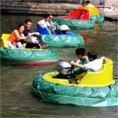 pool bumper boats for adults inflatable motorized bumper boats for sale for adults in stock