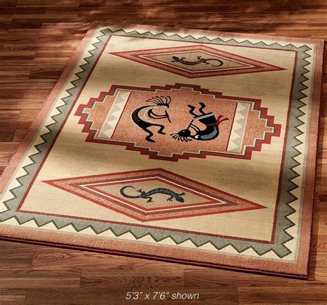 Pretty Bathroom Rugs Pretty Bathroom Rugs 28 Images Pretty Bathroom Rugs 28 Images Chateau Cotton Bath Rug