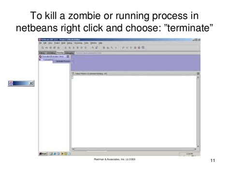java tutorial in netbeans for beginners java swing tutorial for beginners java programming tutorials