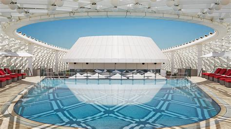 yas island to get a new 18 000 capacity music venue and yas viceroy abu dhabi or limit golf