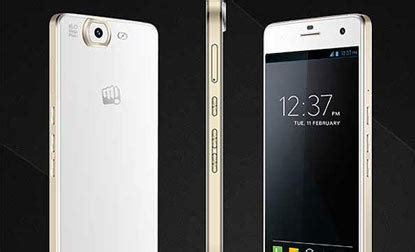micromax doodle 2 vs galaxy s4 mobile prices melbon in indian rupees