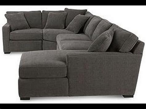 small sectional sofa canada small sectional sofa canada conceptstructuresllc com