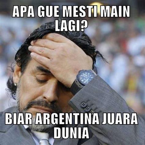 Kumpulan Meme - foto kumpulan meme piala dunia bola net