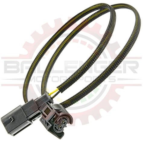 wiring harnesses for auto meter gauges auto meter