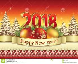 merry and happy new year in portuguese merry and happy new year 2018 against the