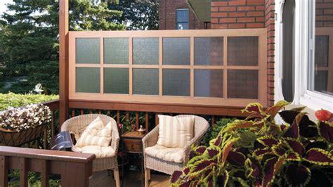 ventilateur brumisateur de terrasse 2012 idees terrasses exterieures la d coration ext rieure avec
