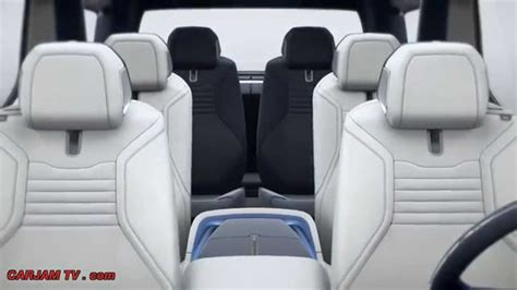 2015 land rover discovery lr4 interior 7 seater