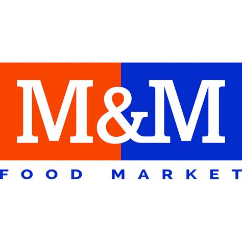 M M Gift Card - m m food market gift card loyaltyfunding