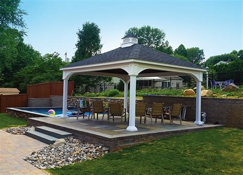 gazebo cost gazebo design how much do gazebos cost 2018 pavilion cost