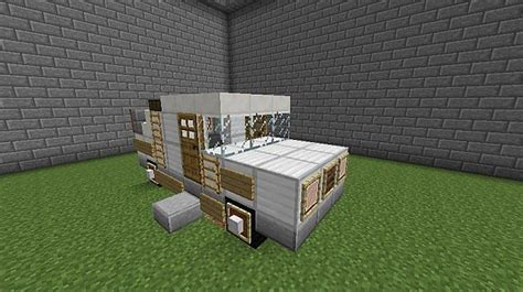 flux capacitors minecraft back to the future delorean minecraft project