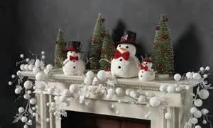 Decorating Ideas For 2014 10 Dicas Para Decorar A Lareira No Natal Eu Decoro