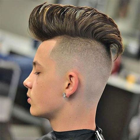 haircuts for dead straight hair 33 hairstyles for men with straight hair