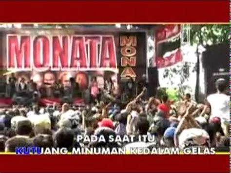 download mp3 dangdut new metro bunga ratna antika animegue com