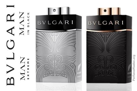 Parfum Bvlgari Limited Edition fragrance news bvlgari all limited