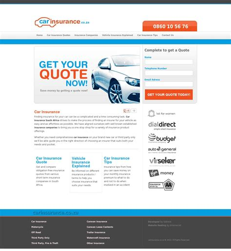 Insurance Quote by Insurance Quotes Quotesgram