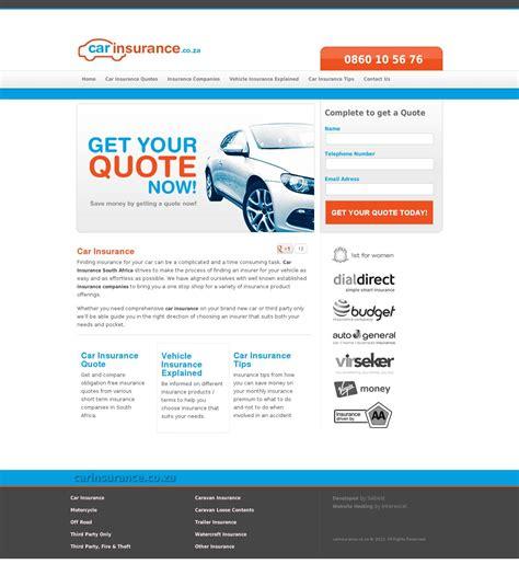 insurance quotes quotesgram