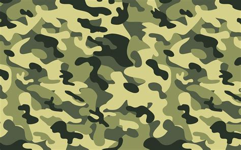 army pattern green army camo wallpaper wallpapersafari