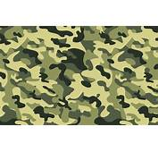 Green Military Camouflage Wallpapers HD / Desktop And