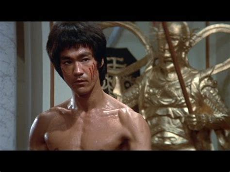 bruce lee english biography 17 best images about steve s kung fu on pinterest qigong