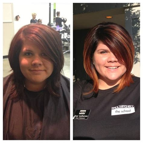 Hairstyles Waxing Cut Color Gastonia Nc by 90 Best Paul Mitchell Images On Colourful Hair