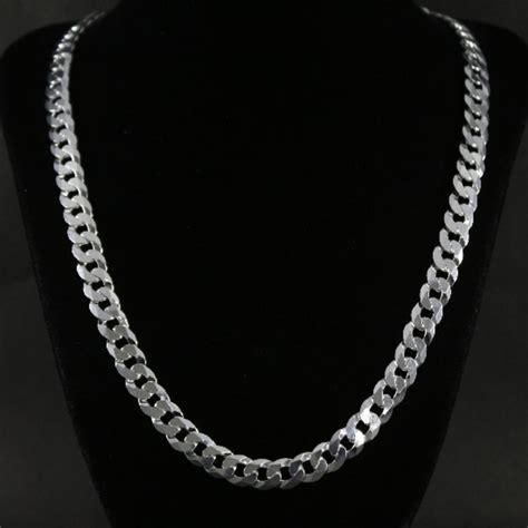 joyas cadenas de plata cadena plata tejido grumet cadenas de plata cat 225 logo