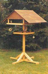 vogelhaus gestell 220 ber 1 000 ideen zu vogelfutterhaus auf