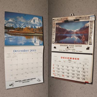 Advertising Calendars Custom Wall Calendars Archives The Event Idea