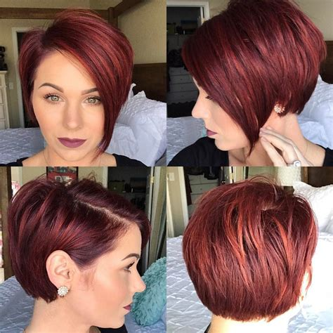haircut and color 45 hair color ideas for summer hairstyles weekly