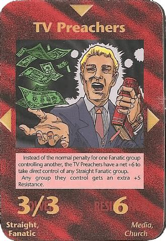 illuminati card cards illuminati card 390 muslims and the world