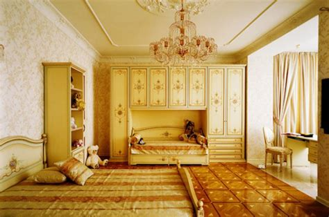 Bedroom Design For Students Luxury Bedroom Designs Pictures Iroonie
