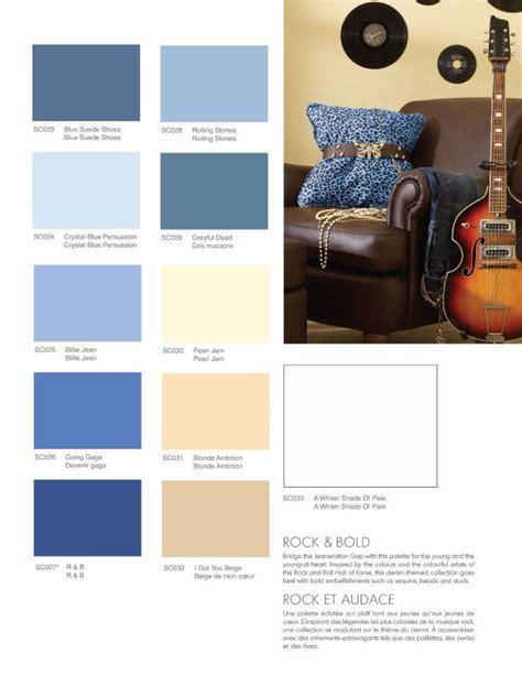 beauti tone simon chang colours beauti tone paint