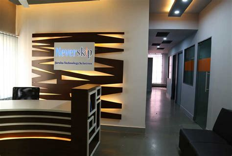Architects Interior Designers Office Interiors In Arumbakkam Chennai Architects