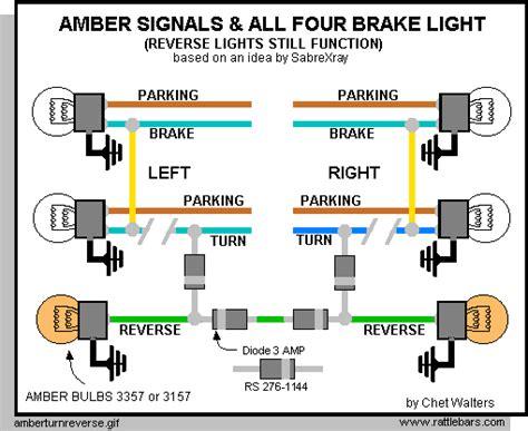wiring diagram 1999 chevy silverado spare tire get free