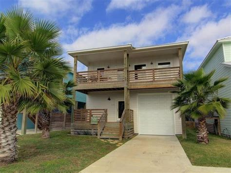 Port Aransas Houses For Sale by Port Aransas Tx Single Family Homes For Sale 138 Homes Zillow