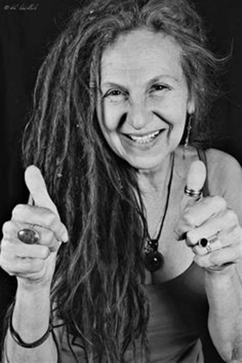 older women with locs 1000 images about bob marley rastafari jah dreadlocks